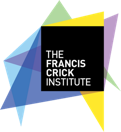 The Francis Crick Institute Logo